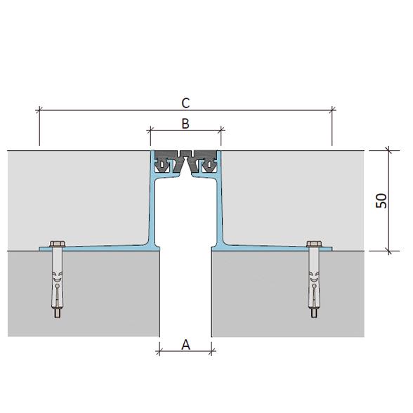 ДШВ-50-схема-монтажа