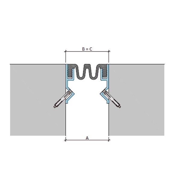 ДШКА-ФАС-схема-монтажа