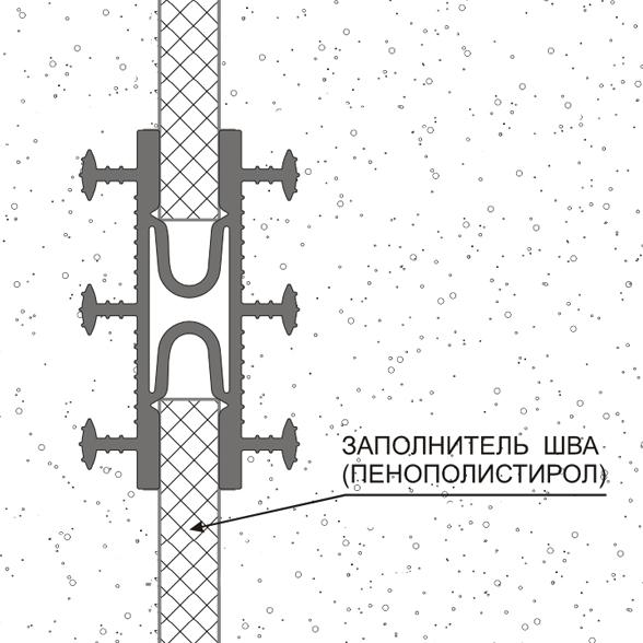 Таракан-монтаж