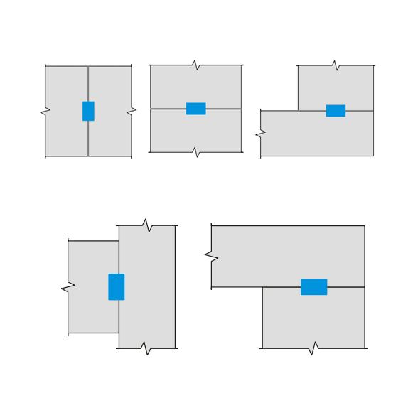 Шнуры-схема-1