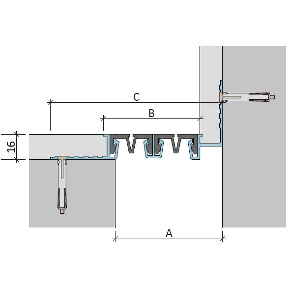 ДШС-16-угловой-монтаж