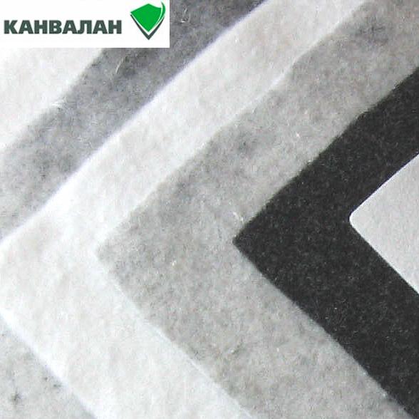 Канвалан