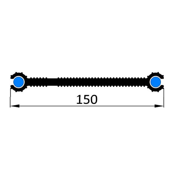 ХВС150