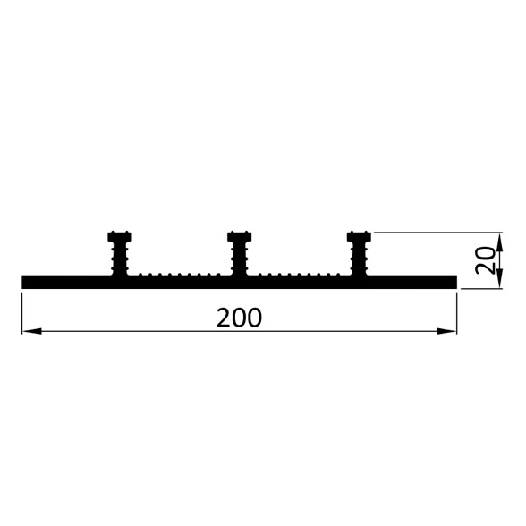 Icopal-200-20