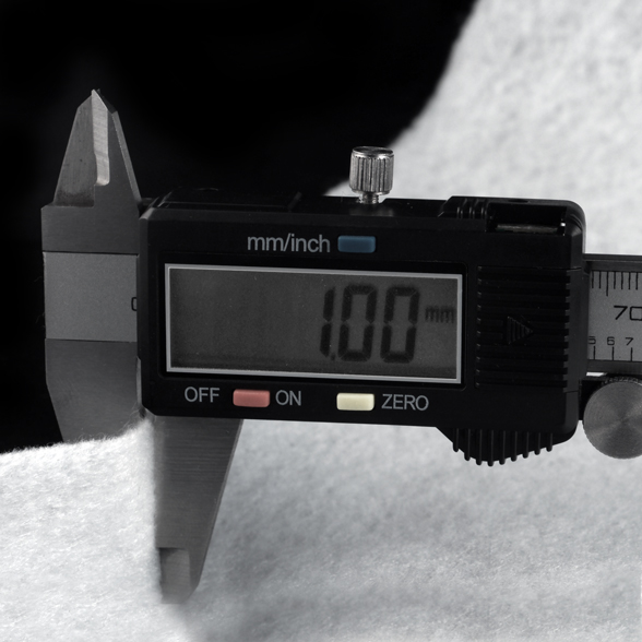 Геотекстиль-200-мм