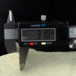 Геотекстиль-500-мм