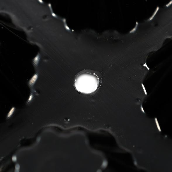 Floraxx-hole