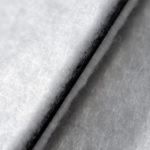 HDPE-2-st—1