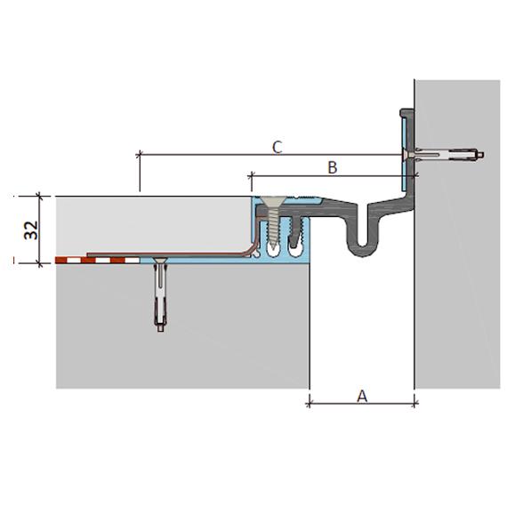 ДПШ-схема-монтажа-угловая