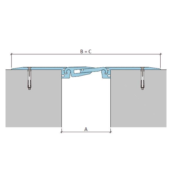 ДША-т-монтажная-схема