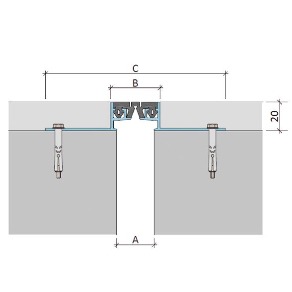 ДШВ-20-монтажная-схема