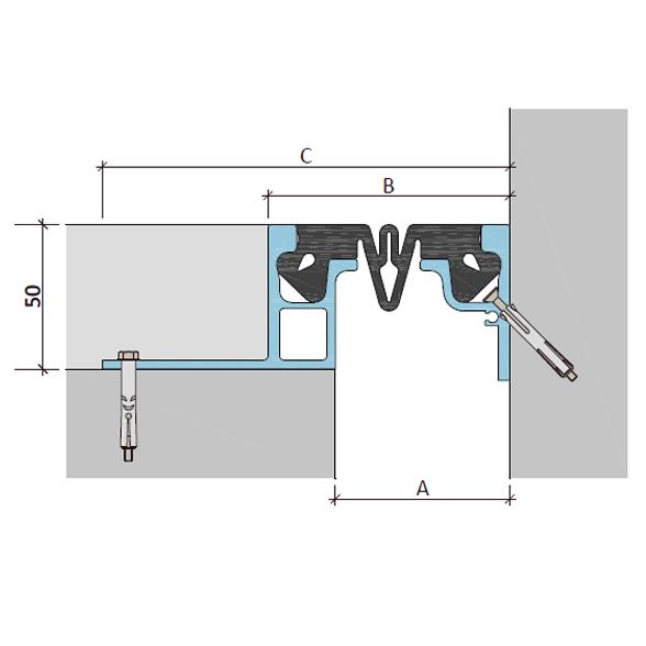 ДШН50-угл-схема-монтажа