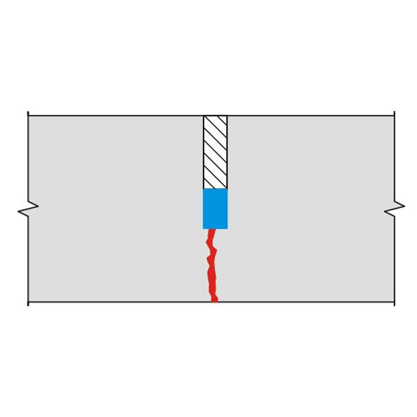 Шнуры-схема-3