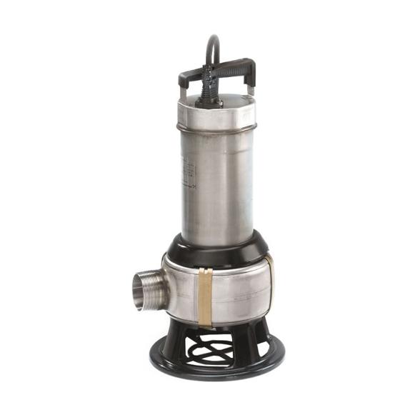 Grundfos-AP-50B.50.15.3.V