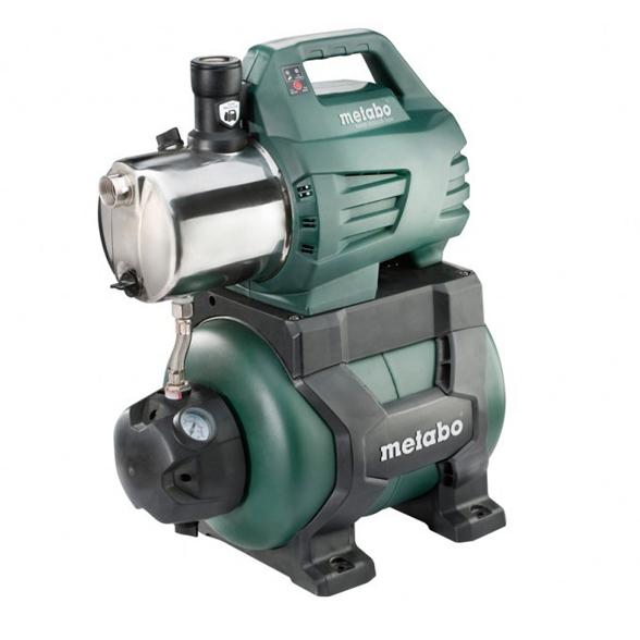 HWW-600025-Inox
