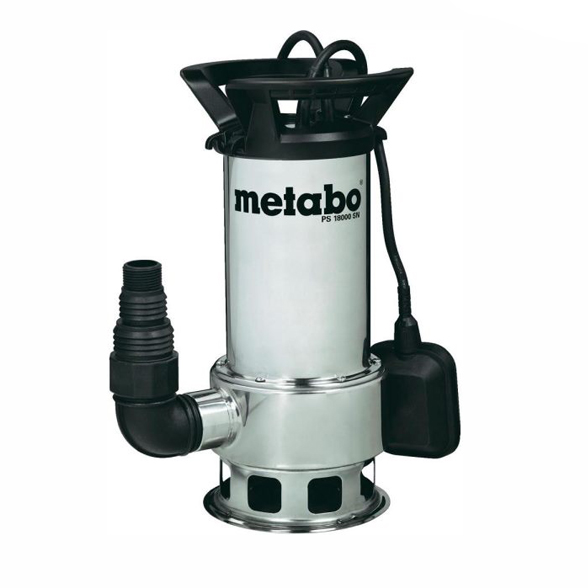 Metabo-PS-18000