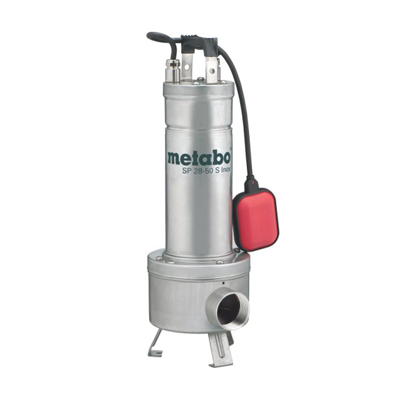 Metabo-SP-28-50-S-Inox