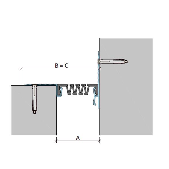 ДШС-схема-монтажа