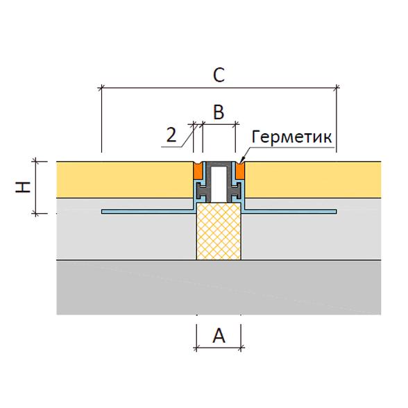 ТПМ-монтаж-2