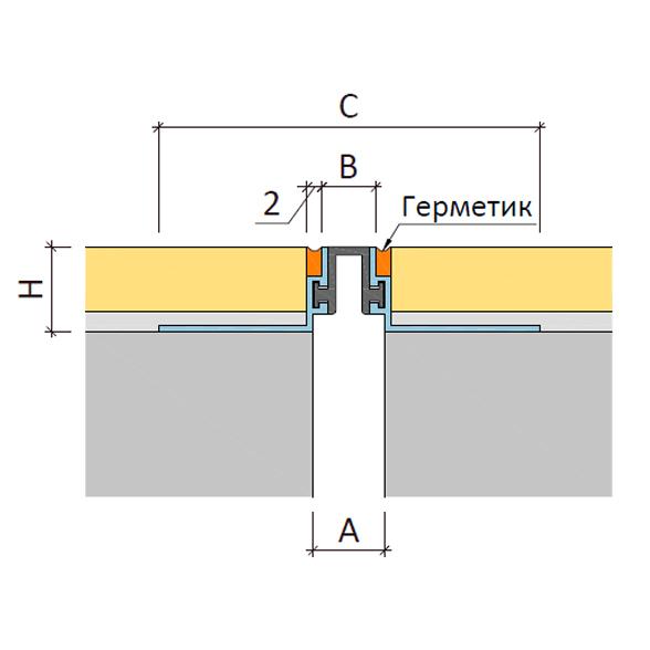 ТПМ-монтаж