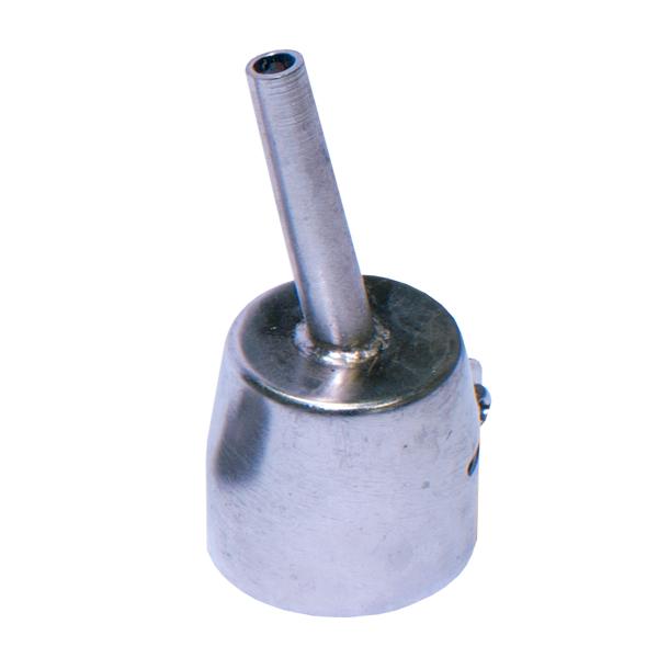 Nasadka-standartnaya-5-mm