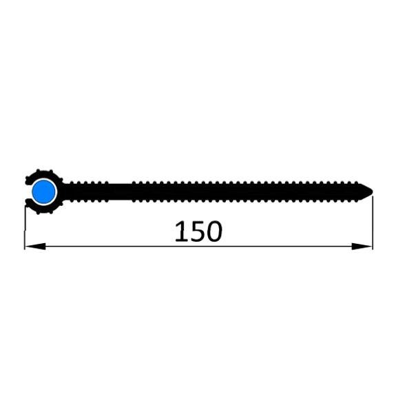 ХВС150-1