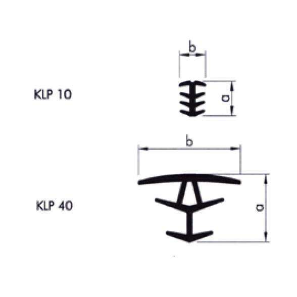KLP-Nitriflex